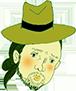 シノダブログ